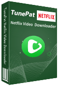 netflix video downloader box