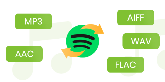 fast speed to download spotify music